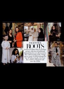 Harpers-Arabia5